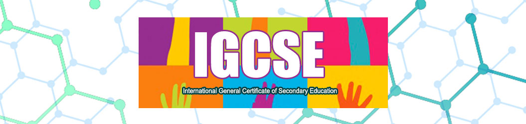 How_to_Start_School_and_get_IGCSE_affiliation?
