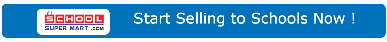 School supplies and materials